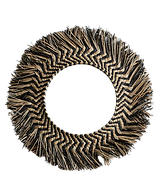 Miroir osier rotin naturel et noir.png