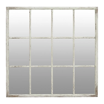 Miroir epicea blanchi.png