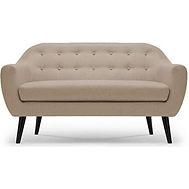 Canapé scandinave beige.jpg