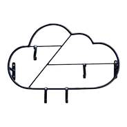 Patère_nuage_lrd.png