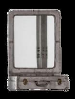 Miroir valise industriel.png