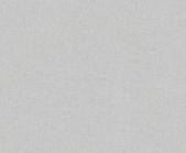 Papier peint lin gris.png