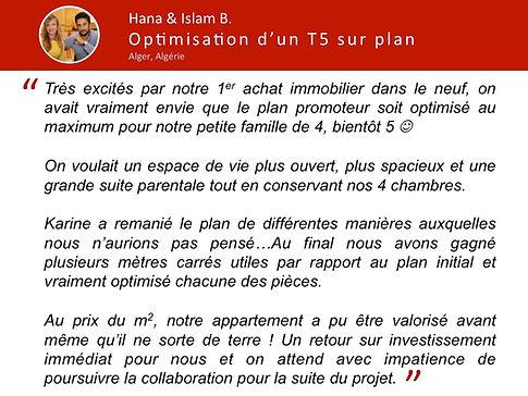 Témoignage_Hana_et_Islam_B.jpg