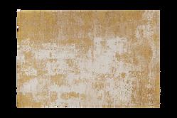Tapis beige doré (1).png