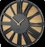 Horloge bois noir.png