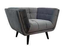 Fauteuil griss moderne.png
