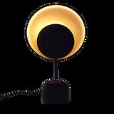 Lampe_à_poser_oeil_rond-removebg-previe