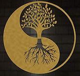 Tableau ying yang.jpg