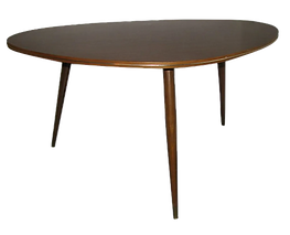Table repas noyer triangle.png