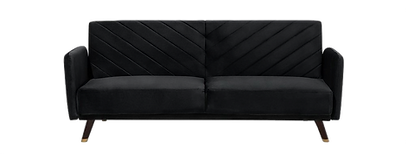 Canapé velours noir.png