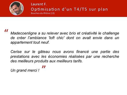 Témoignage_Laurent_F.jpg