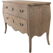 Commode pin vieilli.png