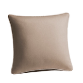 Coussin taupe.png