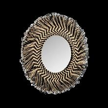 Miroir naturel noir boheme.png