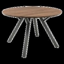 table-ronde-moderne-salle-a-manger-eros.png