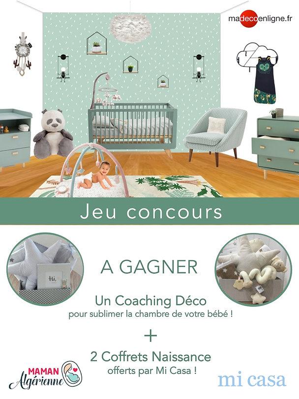 Visuel_2_jeu_concours_Algérie.jpg