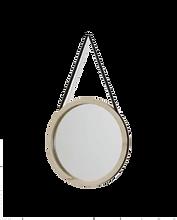 Miroir barnier beige.png