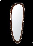 Miroir géant noyer.png