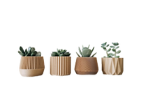 4 cache pots origami.png