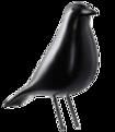 Oiseau noir.png