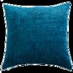 Coussin bleu canard.jpg.png