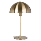 Lampe laiton champignon.png