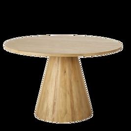 Table repas ro,de bois clair (1).png