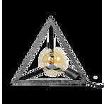 Lampe pyramide.png
