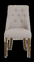 Chaise campagne frêne tissu beige.png