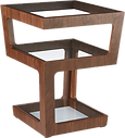 Table appoint design noyer.png