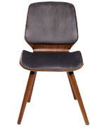 Chaise noyer gris.png