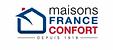 Logo MFC.png