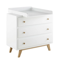 Commode blanche.png