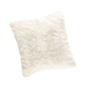 Coussin blanc mdm (1).png