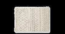 Tapis berbere blanc md.png