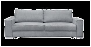 Canapé gris.png