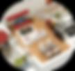 Pastille_conseils_personnalisés.png