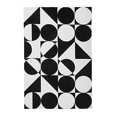 Tapis design noir blanc.jpg