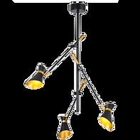 Plafonnier design 3 lumières.png