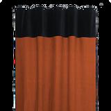 Rideaux terracotta noir.png