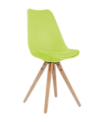 Chaise verte.png