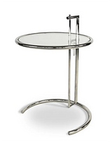 Table appoint verre.png