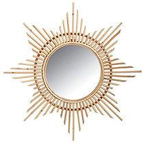 Miroir rotin etoile.jpg