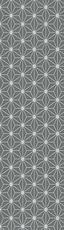Papier peint losange gris.png