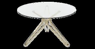 Table_repas_verre_laiton-removebg-previe