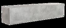 Element mural gris béton.png