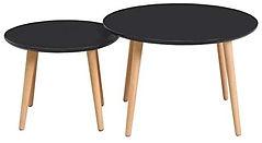 Tables gigognes noires scandinaves.jpg