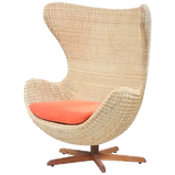 Fauteuil egg rotin.png