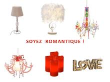 24 idées pour illuminer votre St Valentin ou Galentine's Day !