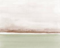 Papier peint landscape.png